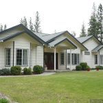 Siskiyou County Featured Property | California Luxury Country homes, Scott Valley Etna, CA 96027